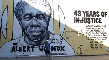 620x345_220741_free_albert_woodfox_campaign_in_louisiana_