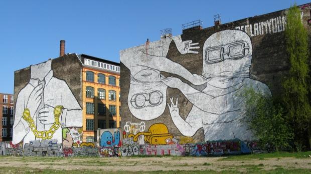 Cuvry_Graffiti_(3567127768)