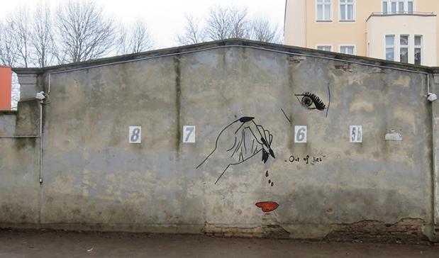 01-graffiti-sb