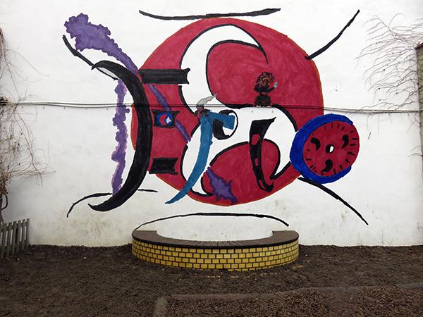 03-graffiti-et