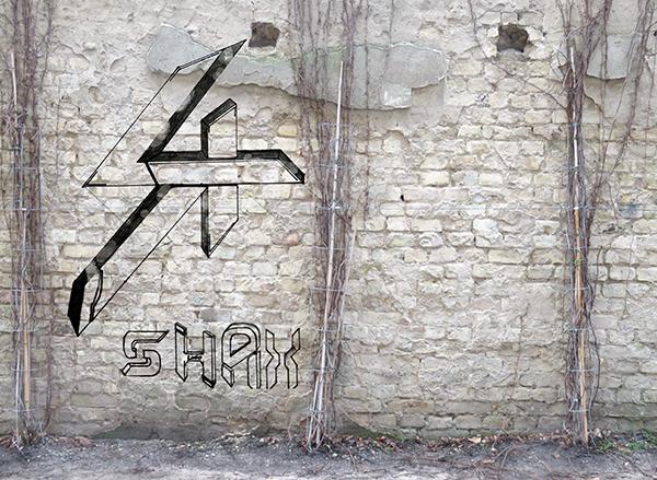 04-graffiti-hs