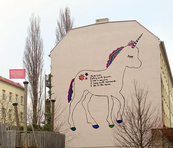 05-graffiti-ln