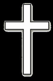01 Blog SchuleEins Kreuz