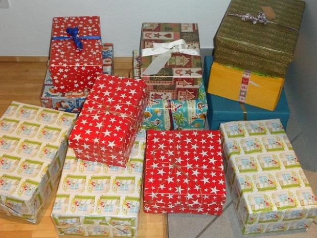 Abgabestellen Weihnachten Im Schuhkarton.Weihnachten Im Schuhkarton Blog Schuleeins