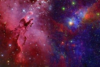universe-2250310_960_720 Kopie